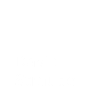David Straubel | Agile Coach | Product Owner | Scrum Master